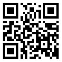Bild eines QR-Codes