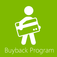 Buyback Program