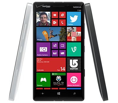 lumia icon capture memories in rich detail with one of the most    Windows Phone Nokia Icon