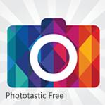 Phototastic Free