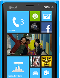 choose your windows phone see all offers