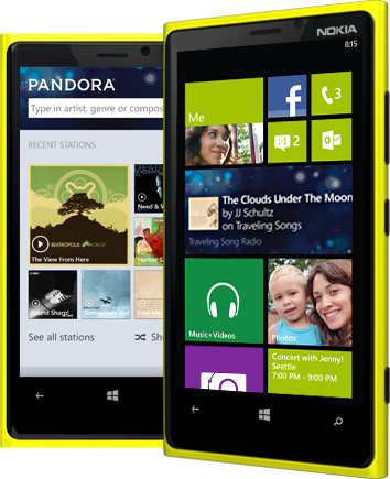 windows phone apps games store