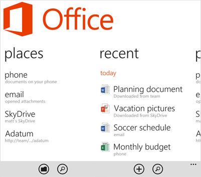 how to make microsoft office trial last forever