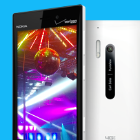 Meet&#32;the&#32;Nokia&#32;Lumia&#32;928