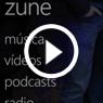 Sincronización de archivos multimedia