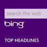 Bing-uutiset