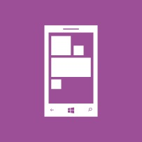 Bienvenue sur Windows Phone