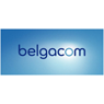 BELGACOM