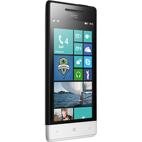 HTC&#160;8S