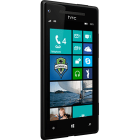 HTC&#160;8X