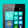 Windows Phone 7,5