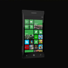 Windows Phone 7.8 è arrivato!