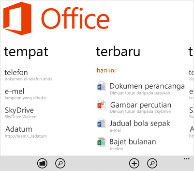 Hab Office