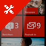 Windows Phone-ondersteuningsprogramma