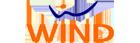 Wind Telecomunicazioni SpA