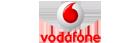 Vodafone Omnitel N.V.