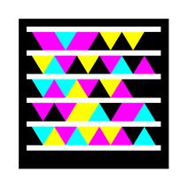 Obraz kodu Microsoft Tag