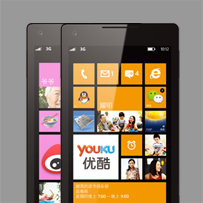 关于Windows Phone 7.8