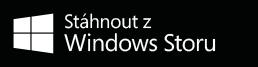Stáhnout z Windows Store