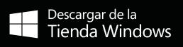 Descargar de Windows Store
