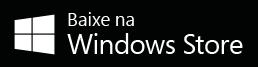 Baixe na Windows Store