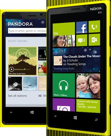 Microsoft Store (digital) - Wikipedia |Windows Phone Store Png