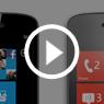 Actualización de Windows Phone