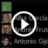 Sincronización de Outlook con el teléfono