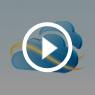 Sincronización de documentos con SkyDrive