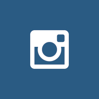 Instagram pour Windows Phone