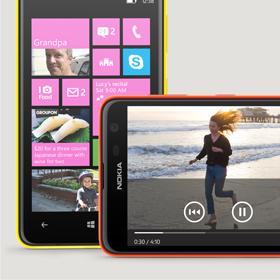 JRLinco pour Nokia Lumia 625 Touchscreen Glass Display vitre Tactile de Remplacement en Verre(Pas de LCD) pour Nokia Lumia 625 Noir + Outils et adhésif Double Face + Alcool Nettoyant Paquet